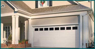 Central Garage Doors, Austin, TX 512-384-1982