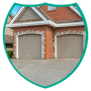 Central Garage Doors Austin, TX 512-384-1982